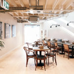 Interior_Cafe_300x250